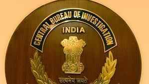 CBI interrogates state Tourism Secretary in connection with Saradha scam