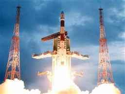 इसरो ने ट्वीट कर यान के चांद की कक्षा में पहुंचने की दी जानकारी