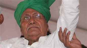 ED attaches property worth over Rs 1.94 cr of former Haryana CM