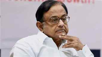 CBI issues notice to P Chidambaram to appear in INX Media case following rejection of his bail plea