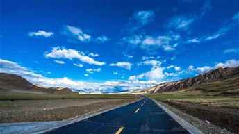 china-nepal-highway-started-20-09-27
