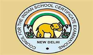 ICSE and ISC compartment result 2020 declared