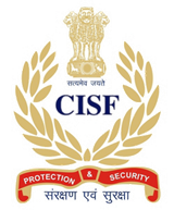 CISF Recruitment 2019 for constable post released, apply now!