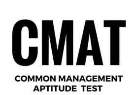 NTA announces CMAT 2020 exam dates today