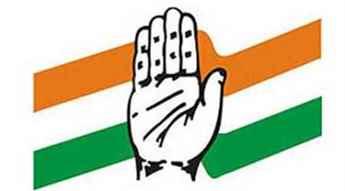Erandol News, Latest News from Erandol (Maharashtra) - By erandol