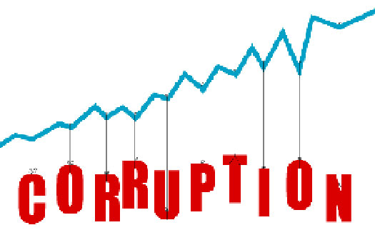 corruption-ranking-india-improves
