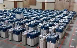 Proper security arrangement put in place for counting of votes