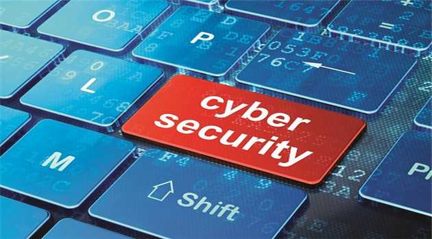 3 in 4 Indian firms saw 25% rise in cyber threats during WFH