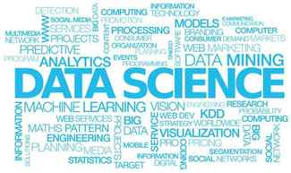 Why and How Data Science is more than just machine Learning