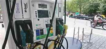 Relief for fuel consumers as diesel finally gets cheaper in Delhi