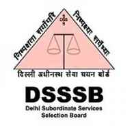 DSSSB JE and LDC admit card 2019 released