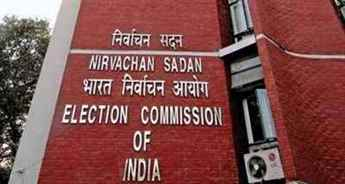 EC introduces a programme for electors to crosscheck their details