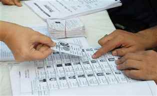 Elaborate arrangements made for counting of votes in Andaman & Nicobar Islands