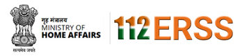 Emergency Response Support System: 112 India Mobile App can be downloaded for free