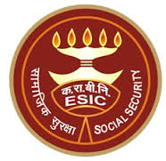 ESIC approves creation of super speciality posts at 3 hospitals