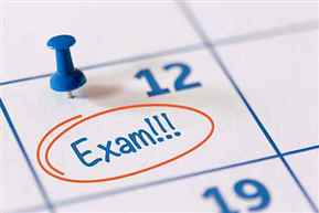 TS EAMCET 2020 application dates rescheduled