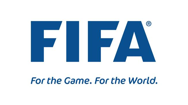 2022 World Cup: FIFA holds meeting on workers' welfare