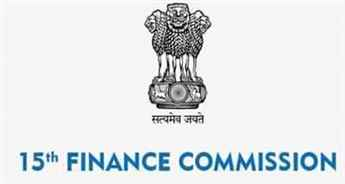 Cabinet extends 15th Finance Commission's term up to Nov 30