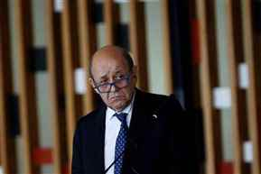 France says Kashmir bilateral issue between India and Pakistan