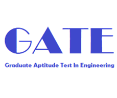 GATE 2021 registration last date extended