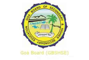 Goa Board SSC result 2019 announced by GBSHSE today at 11:30 am