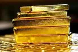 Customs seize gold biscuits worth Rs 76 lakh at Chandigarh airport