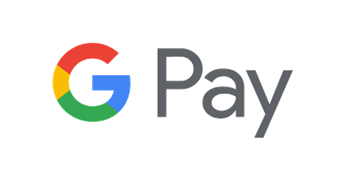 Now Google Pay users can send money to India, Singapore