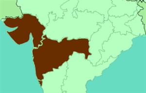 ગુજરાત અનેે મહારાષ્ટ્રનાં અનાજનાં લાભાથીઆે માટે પોર્ટેબીલીટી લાગુ
