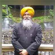 Padma Shri awardee Nirmal Singh tests positive for COVID-19 in Punjab