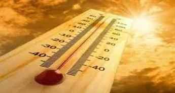 Gujarat reels under severe heat wave conditions