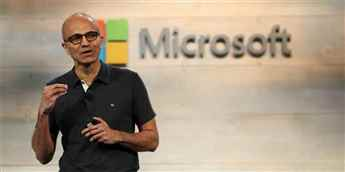Satya Nadella took home $42.9mn last fiscal, gets 66% raise