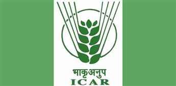 NTA released ICAR Admit Card today