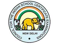 ISC 12th 2020 result announced, click here to check your marks now