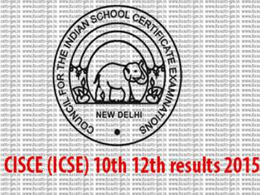 ICSE 10th 2020 result declared today, click here to get your scorecard now
