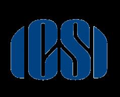 ICSI CS Professional result declared for June 2019, Get your scorecard now!