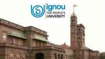 IGNOU TEE Hall Ticket 2019 released for December exams