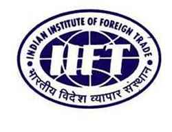 NTA delays release of IIFT 2020 admit card