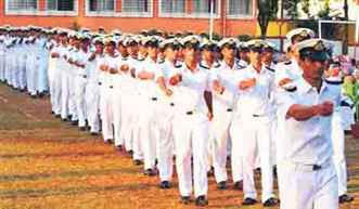 Indian Navy MR result 2019 declared, get your scorecard today