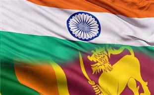 Sri Lankan leaders congratulate PM Modi