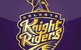 Kolkata Knight Riders appoint Brendon McCullum as head coach