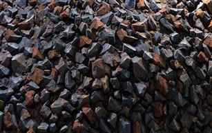 Bangladesh's first iron ore mine discovered