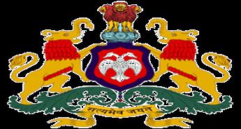 Karnataka govt orders CBI probe into multi-crore IMA ponzi scam