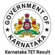 Karnataka TET 2020 result declared