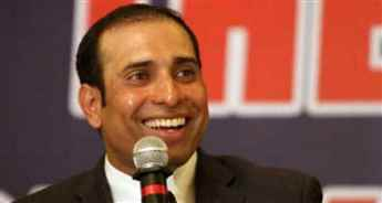 VVS Laxman thanks PM for inspiring students with Kolkata Test story