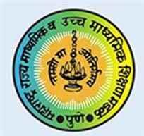 Maharashtra SSC Result 2020 declared