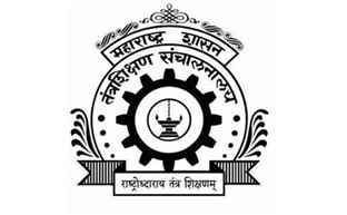 MAH CET MBA application form 2020 last date extended today, click here to apply