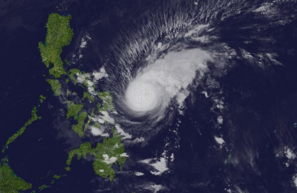 Japan Typhoon Hagibis Death Toll Rises to 70 as Hopes for Missing Fade