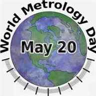 World Metrology Day: All you need to know