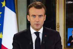 Western countries should discuss ways to stimulate economies: French President