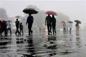 Monsoon expected to advance further in next 36 hours